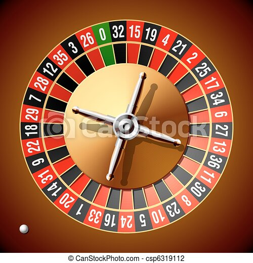 Casino roiale