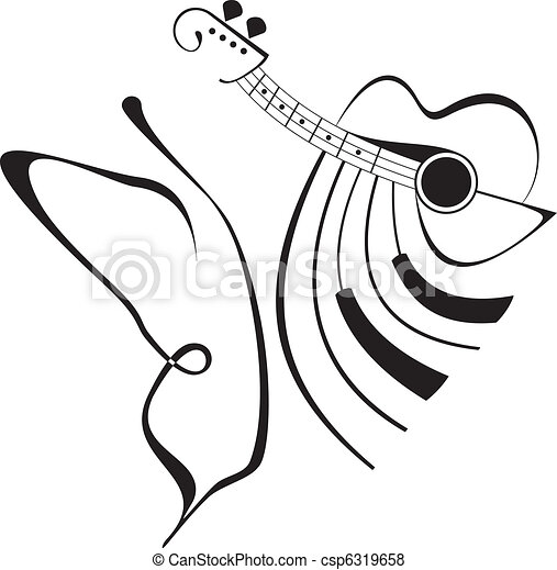 Butterfly Music Tattoo 6319658 besides Vintage Dress With Lace Ornaments 8997429 besides 450243017 further Set Geometric African Animals Abstract Polygonal 572799568 also Thing. on fashion illustration