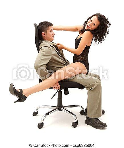 gezelschapsdame zakenman escort werken