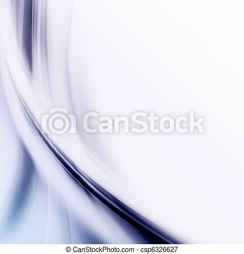 Abstract elegant background design with space for your text - csp6326627