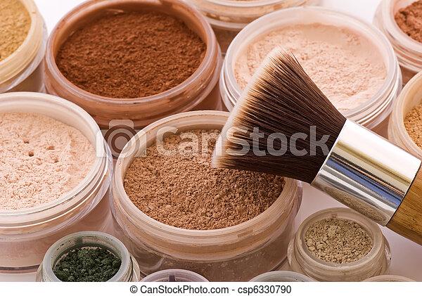 Make up - csp6330790