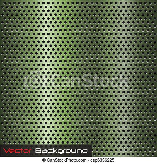 Metallic Background - csp6336225