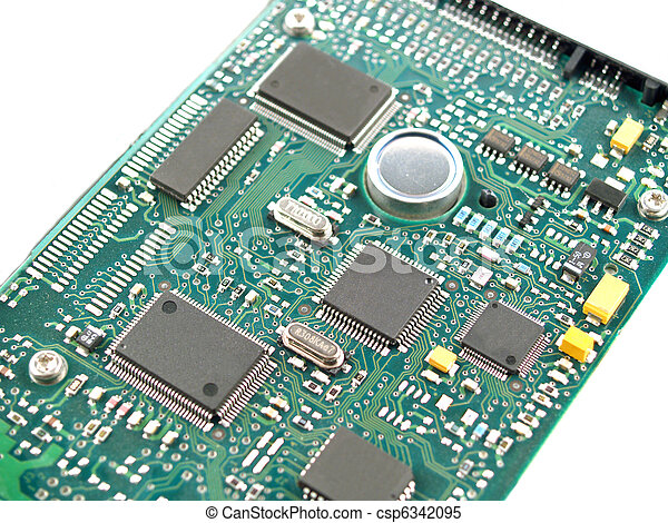 Unidad de memoria para computadora