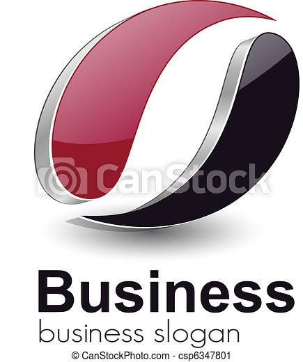 logo  - csp6347801