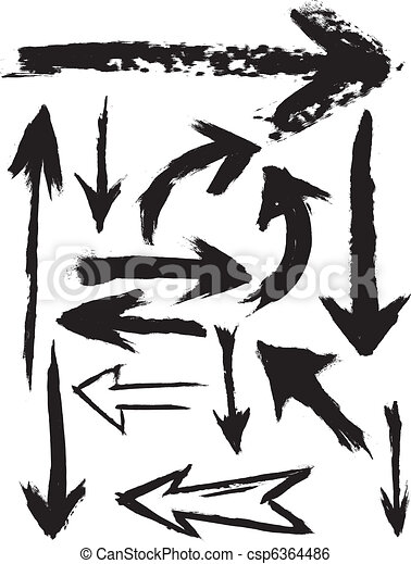 Vetorial Grunge Escova Setas 6364486 moreover Butter together with Feather Outline Cliparts additionally 3d house images clip art together with Right Arrow Sign In Doodle Style 11514870. on arrow clip art