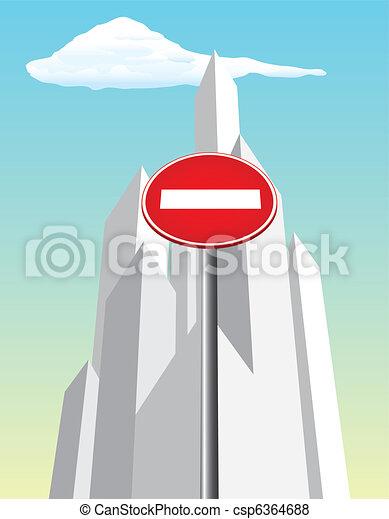 No entry - csp6364688