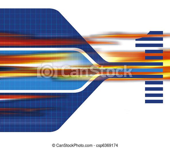 broadband - csp6369174