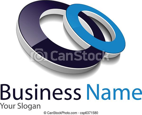 Logo  - csp6371580