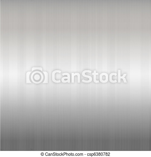 Metallic Background - csp6380782