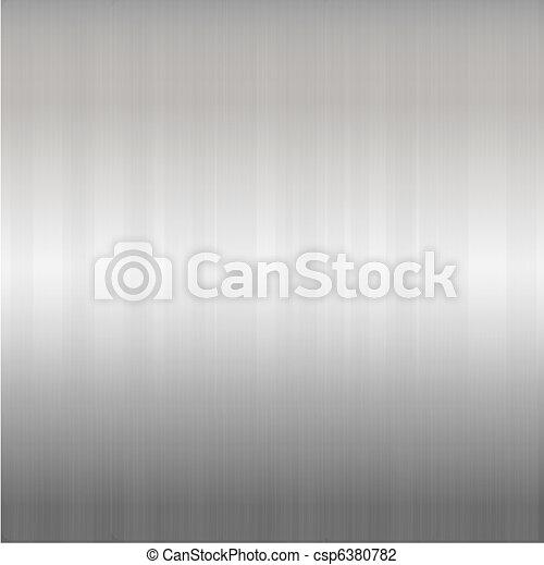 Metallic Background - csp6380782