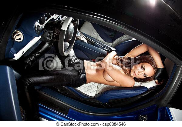 Ficken im Auto Sex im Auto auf Videos, nach Popularitt