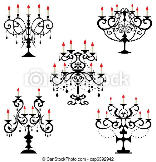 Outlined Halloween Skeletons With Top Hats At A Cemetery 1211517 in addition Candelabra 6392942 as well 20 Free Skull Eps Files And Photoshop Brush Sets also Crown And Scepter 7049870 also Side Skull Ink Drawing Of A 25273618. on skull clip art