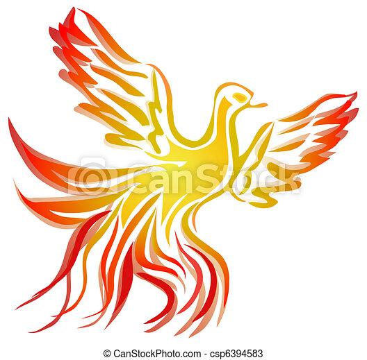 Clip Art Phoenix Clipart phoenix illustrations and clip art 3095 royalty free illustration