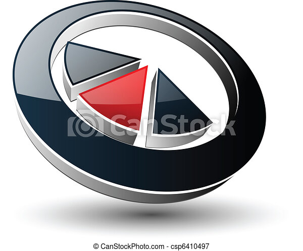 Logo  - csp6410497
