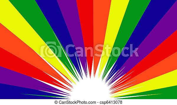 Images de fond gay