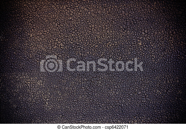 Old ruberoid texture - csp6422071