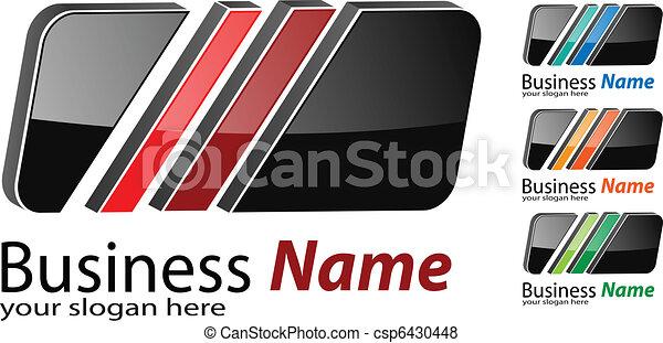 Logo square - csp6430448