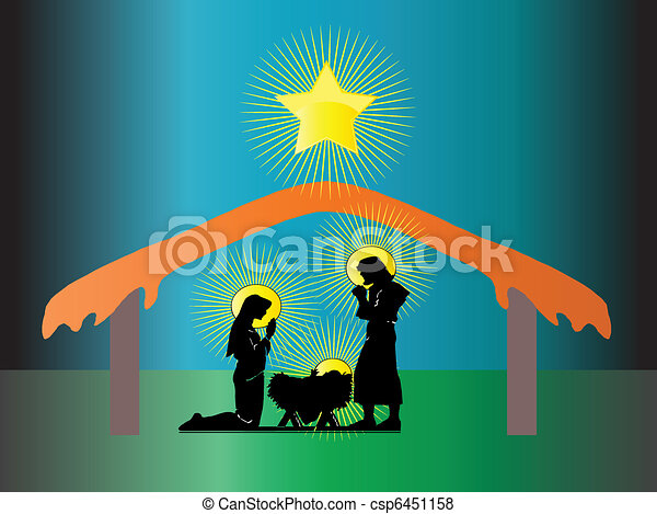 Nativity of