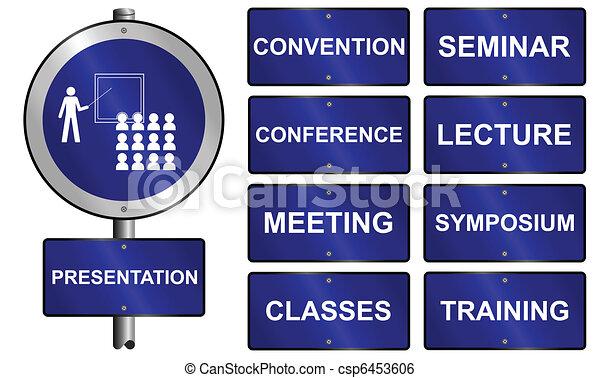Presentation - csp6453606