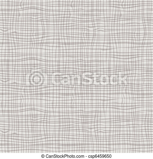 Fabric background for your design - csp6459650