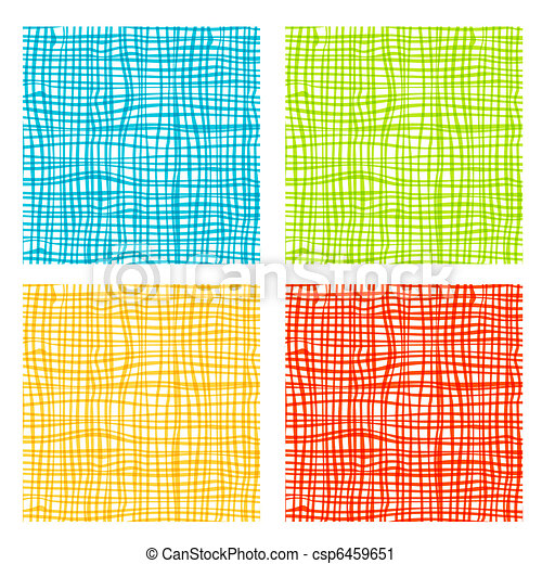 Fabric background for your design - csp6459651