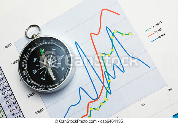 navigation in economics and finance - csp6464135