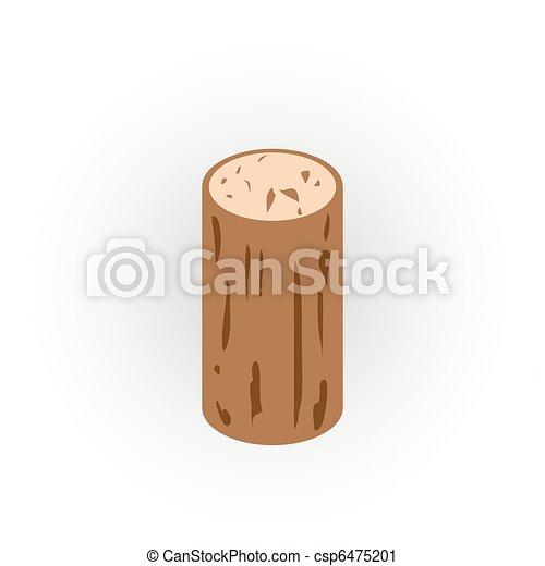 Cork Clipart and Stock Illustrations. 7,423 Cork vector EPS ...