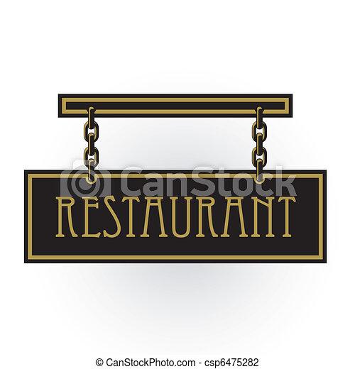 Diner sign Vector Clip Art Illustrations. 23,046 Diner sign ...