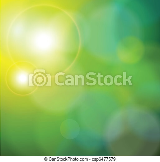 Vector abstract background - csp6477579