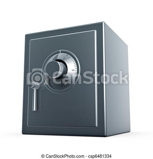 safe case - csp6481334