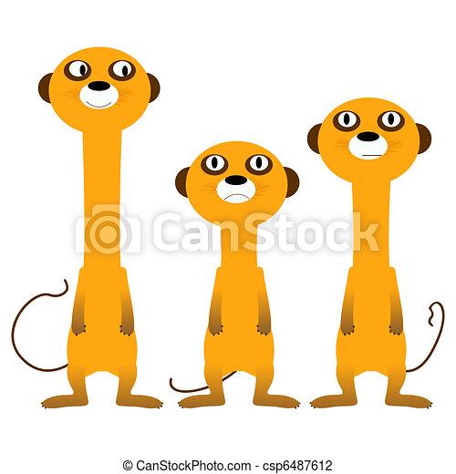 cute baby animal drawings step by step