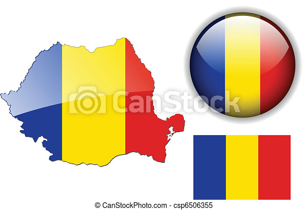 Stock options plan romania