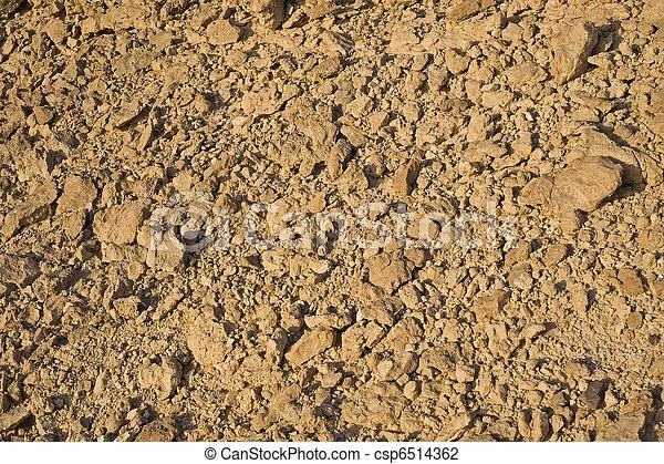 Stock fotos de pedregoso plano de fondo suelo for Suelo pedregoso