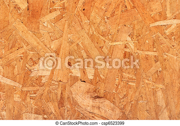 Plywood Abstract_H - csp6523399