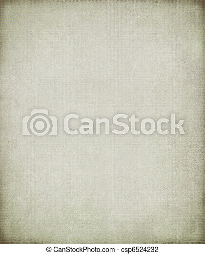 Antique grey paper with marble texture  - csp6524232