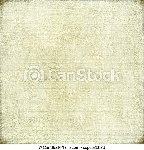 grey textured background - csp6528876