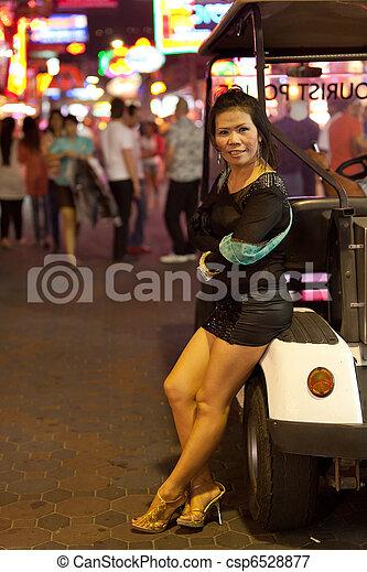 buscar prostitutas prostitutas precio
