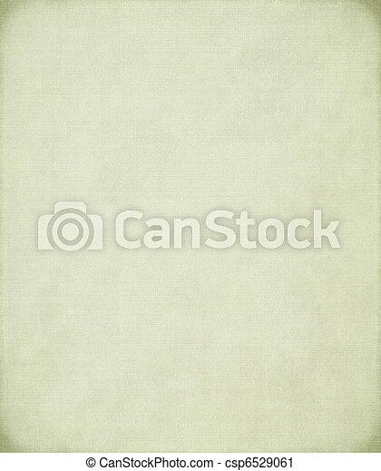 soft pale grey textured background