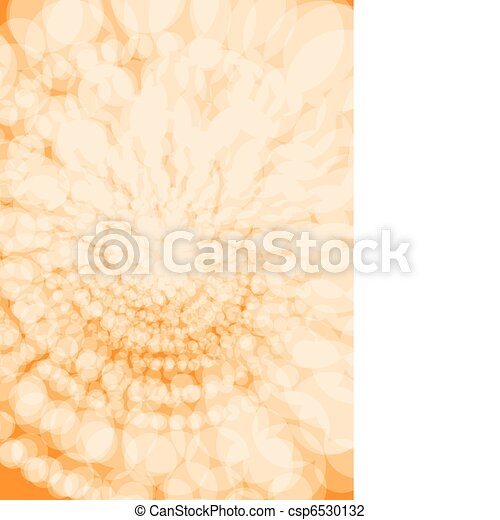 abstract background tie-dye - csp6530132