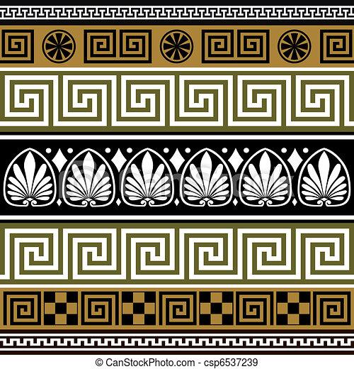Greek Mythology for Kids and Teachers  Ancient Greece