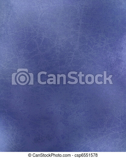 Blue smoke cracked textured background - csp6551578