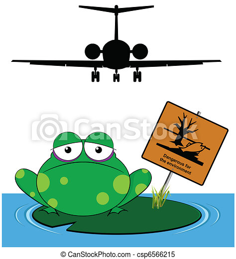 environment message - csp6566215