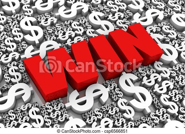 Cash Prize - csp6566851