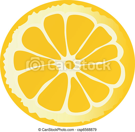Lemon Clip Art Related Keywords Amp Suggestions Lemon Clip Art ...