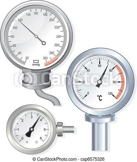 Vector devices - csp6575326