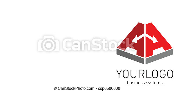 logo - csp6580008