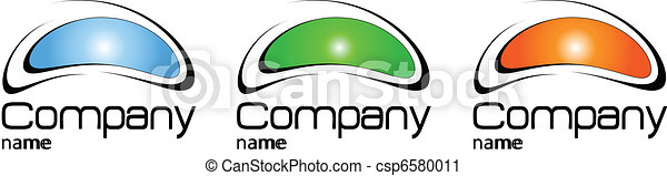 Logo project - csp6580011