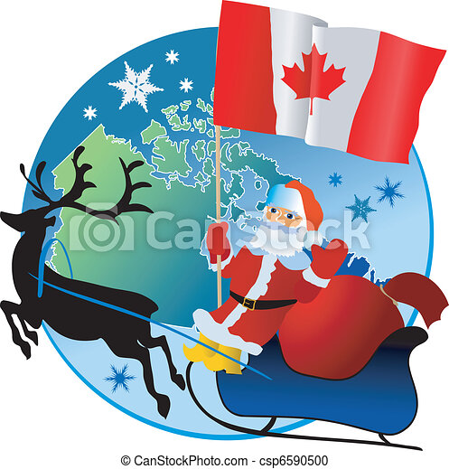 how to say merry christmas in french canadian