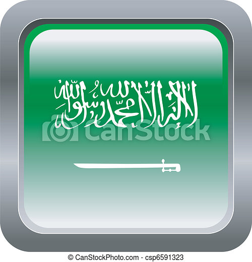 Saudi Arabia - csp6591323