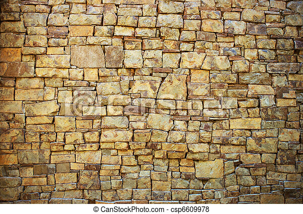 images de fond formulaire mur granit pierre csp6609978 recherchez des photos des images. Black Bedroom Furniture Sets. Home Design Ideas